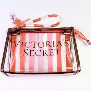 Victoria Secret Bombshell Bikini Bag